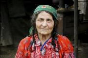 August 2014: călătorii pe teren în județele Giurgiu, Dolj și Mureș